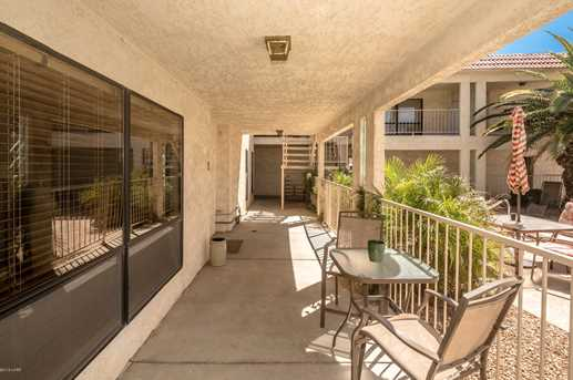 2898 Jamaica Blvd #3 - Photo 3