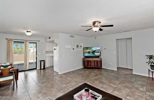 2531 Inverness Dr - Photo 17