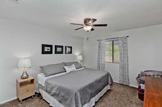 2531 Inverness Dr - Photo 7