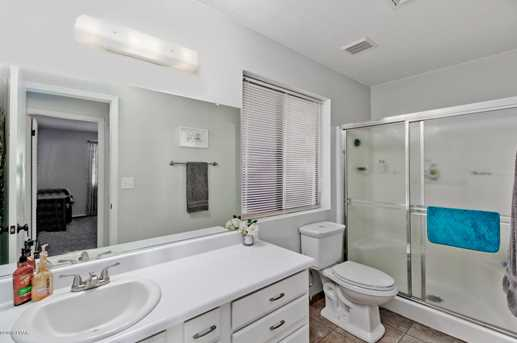 2531 Inverness Dr - Photo 5