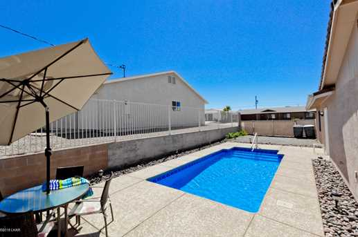 2531 Inverness Dr - Photo 25
