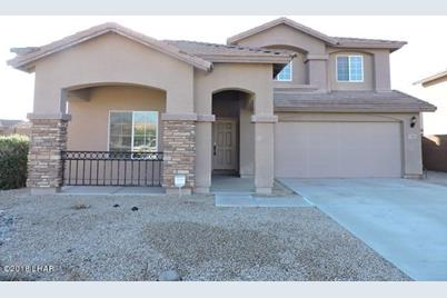 7309 Getty Dr - Photo 1