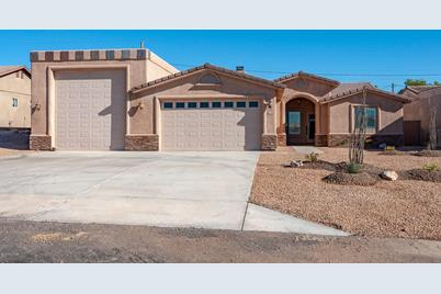 3716 Chiricahua Dr - Photo 1