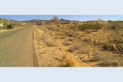 7088-7104 Cactus #513 - Photo 1
