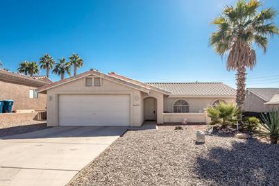 2988 Ranchero Dr - Photo 1