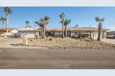 3900 Hungry Horse Dr - Photo 1