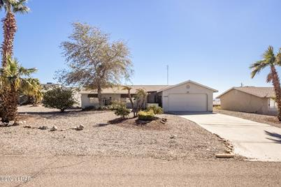 2830 Corral Dr - Photo 1