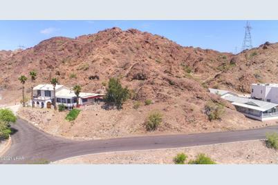 36949 Mountain View Dr #142 - Photo 1