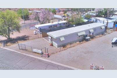 31471 Low Rd - Photo 1