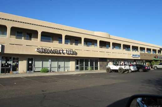 231 Swanson Ave #204 - Photo 3