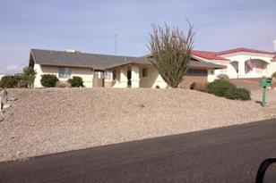 3489 Pioneer Dr - Photo 1