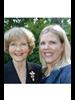 Marin Hagen & Sylvia Bergstrom