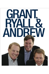 The Grant, Ryall & Andrew Group