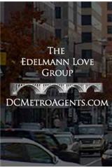 The Edelmann Love Group