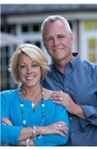 Scott and Susie Mackay