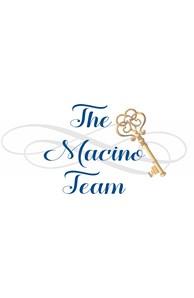 The Macino Team