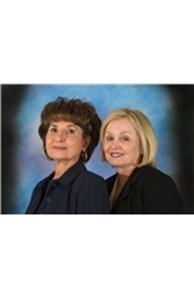 Joyce Merkle & Carol Mullen