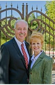 Scott & Sherry Walter