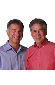 Bob & Michael Horne Team