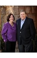 Angela and Richard Newsome