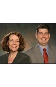 Janet Akin & Dustin Gutierrez