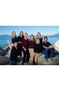 Team Tahoe