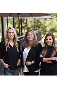 Menser Real Estate Group