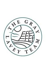 The Gray / LaVey Team