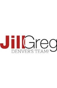 Denver's Real Estate Team