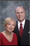 Levitt Team (Sarasota)