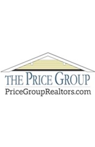 The Price Group