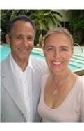 Jay R. Levy & Claudia Levy