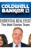 The Matt Davies Team