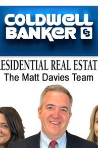 The Matt Davies Team
