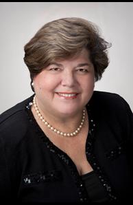 Josefina Delgado Team