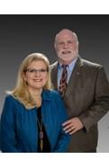 Mary & Tim  Wynkoop