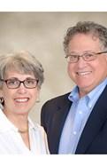Kathy and Jim Scheer