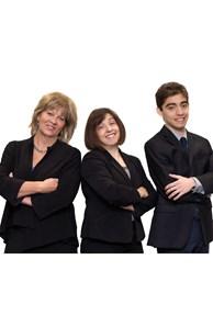 McAuliffe Vaghar Partnership