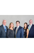 Demeo Realty Group