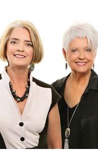 Dea Kelly / Jonna Morton Team