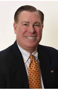Jim Striegel Team
