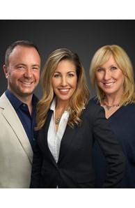 The Hartman Terilli Group
