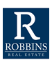 Robbins Real Estate Group