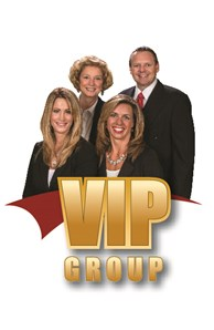 VIP Group