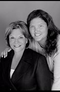 Patty Napier / Carrie Fleischhacker Partners