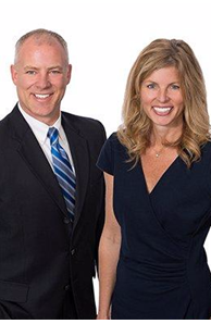 Doerrler - Cook Real Estate Team