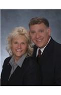 Steven and Elaine Lebedin