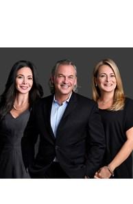Eric Bosniak Real Estate Group