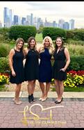 The Lisa Stafford Team