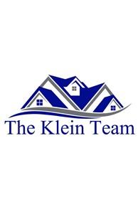 The Klein Team